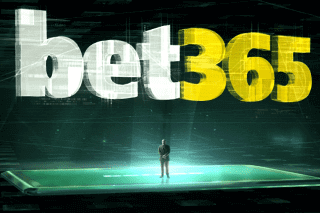 Betting license – is Bet365 legal? Image