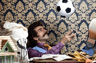 The best football betting tips – how to find the right ones? Image
